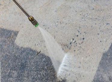 masonry cleaning westchester ny