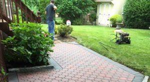 Stamford CT Power Washing + Roof Cleaning + Pressure Washing & Soft Washing Experts