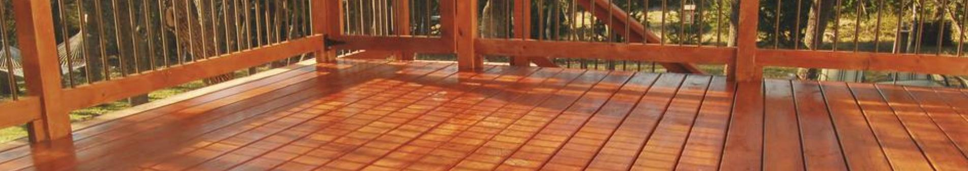 deck-staining-fairfield-ct