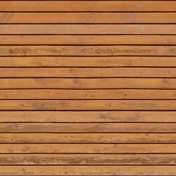 deck repair fairfield county ct