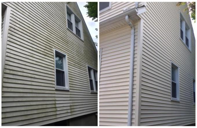 algae-removal-fairfield-ct