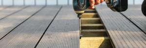 deck-repair-Fairfield CT