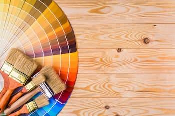 Interior Painting Cos Cob CT