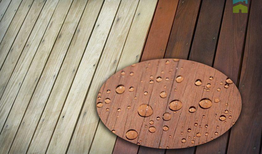 fairfield deck sealing company