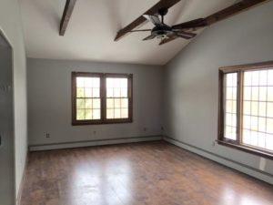 interior-painter-somers-ny
