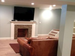 painting-company-westchester-county (1) (1)
