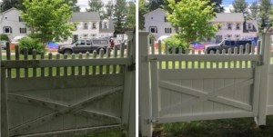 fense-power-washing-westchester-ny
