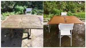 pressure-washing-table